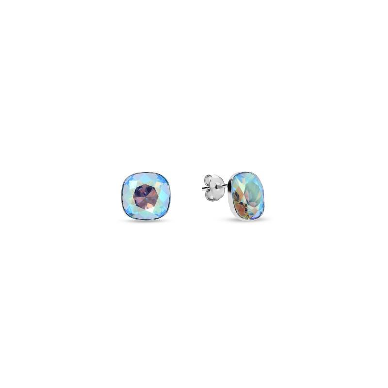 Busso Light Sapphire Shimmer