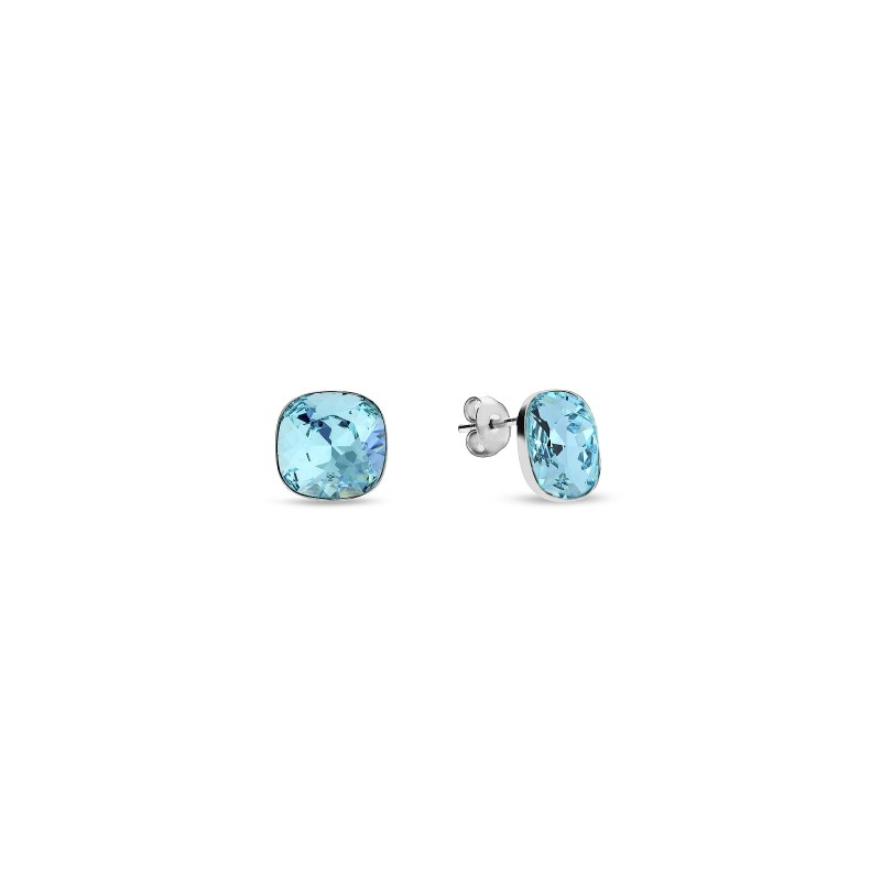 Busso Light Turquoise