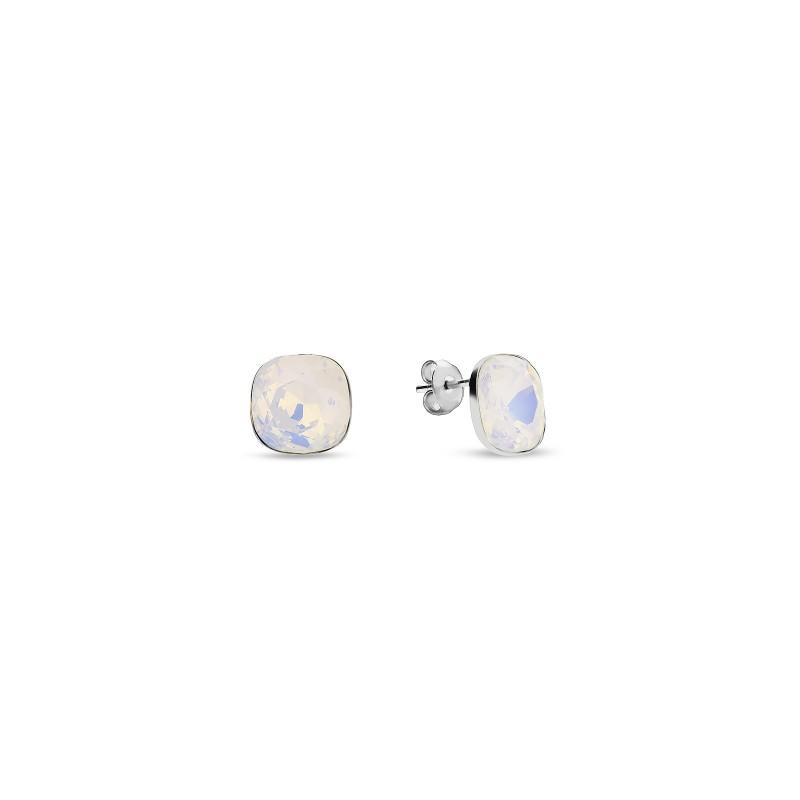 Busso Water Opal
