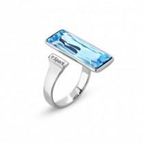 Mora Aquamarine.