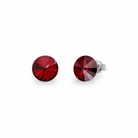 Sweet Candy Studs  Siam