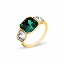 Imperial Trio  Emerald