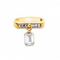 Royal  Crystal