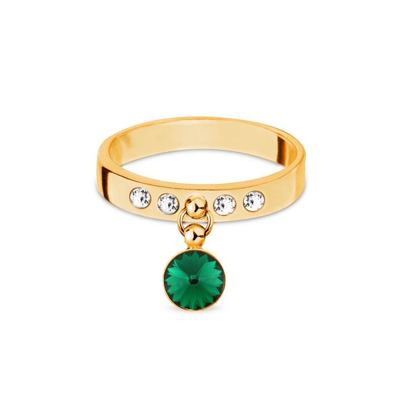 Glee  Emerald