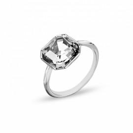 Imperial  Crystal