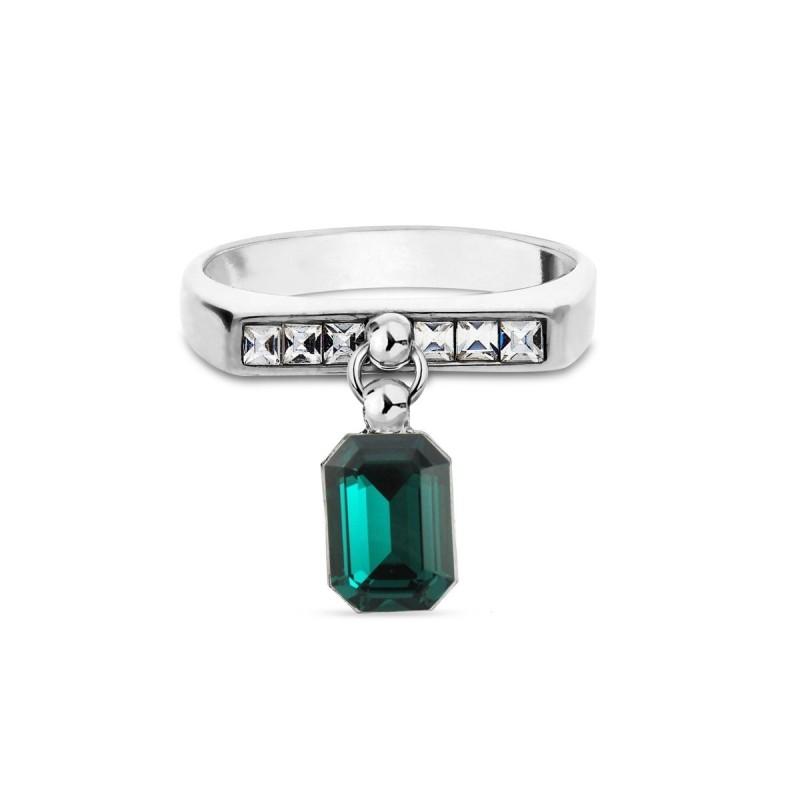 Royal  Emerald