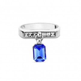 Royal  Sapphire