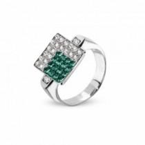 Kingdom   Crystal e Emerald