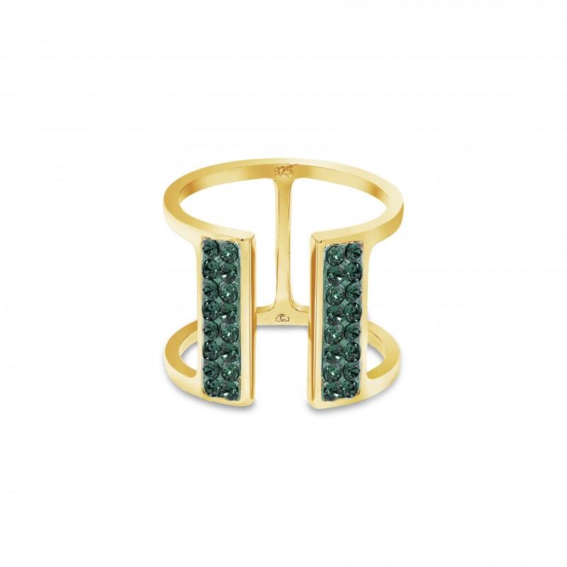 Glow Emerald