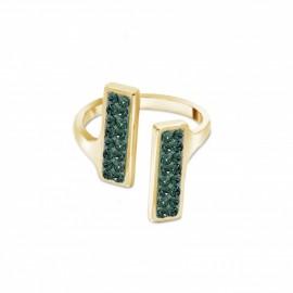 Radiance  Emerald