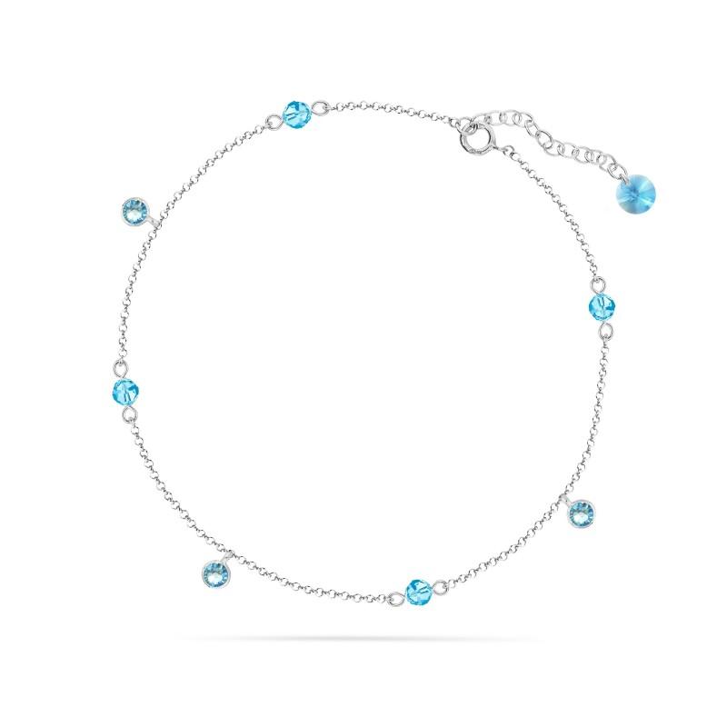 Kalo Aquamarine