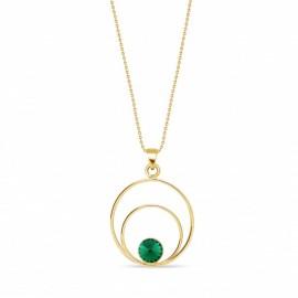 Glory  Emerald