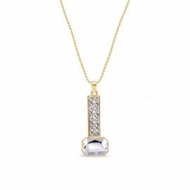 Royal Wand  Crystal