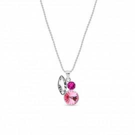 Artesia Fine Rose