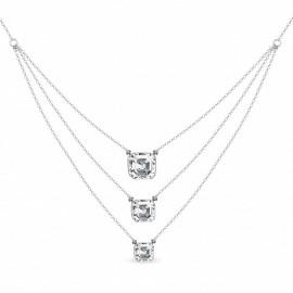 Imperial Trio  Crystal