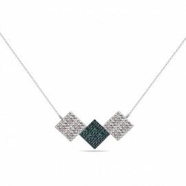 Glitter Crystal e Emerald