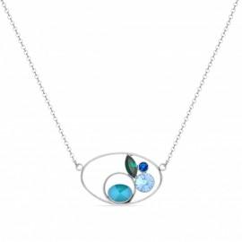 Artesia Aquamarine