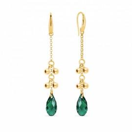 Triumph  Emerald