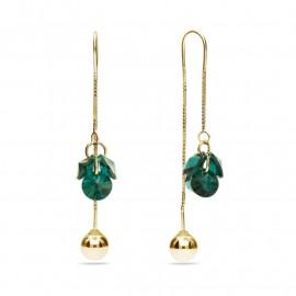 Vinber   Emerald