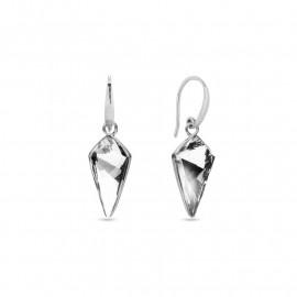 Kite  Crystal