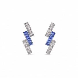Moonlight Crystal e Sapphire