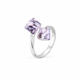 Cube Violet..