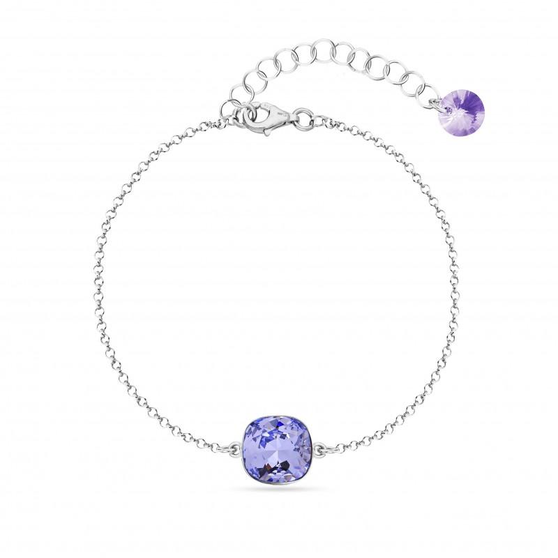 Barete Provence Lavender
