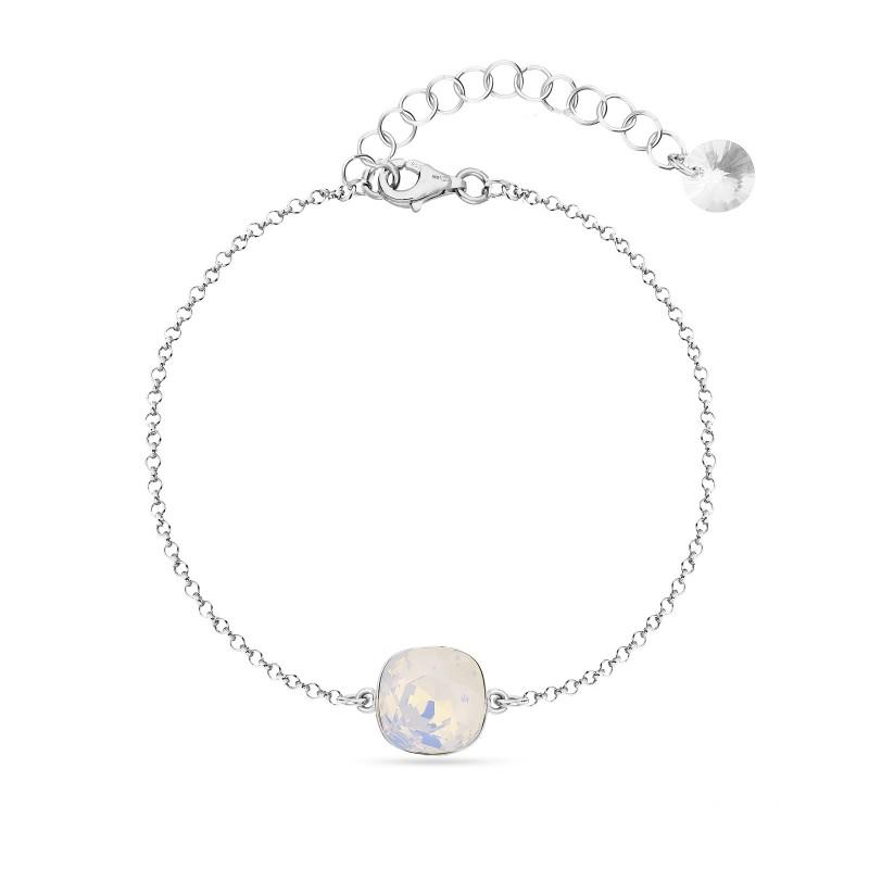 Barete Water Opal