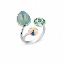 Totti Pacific Opal