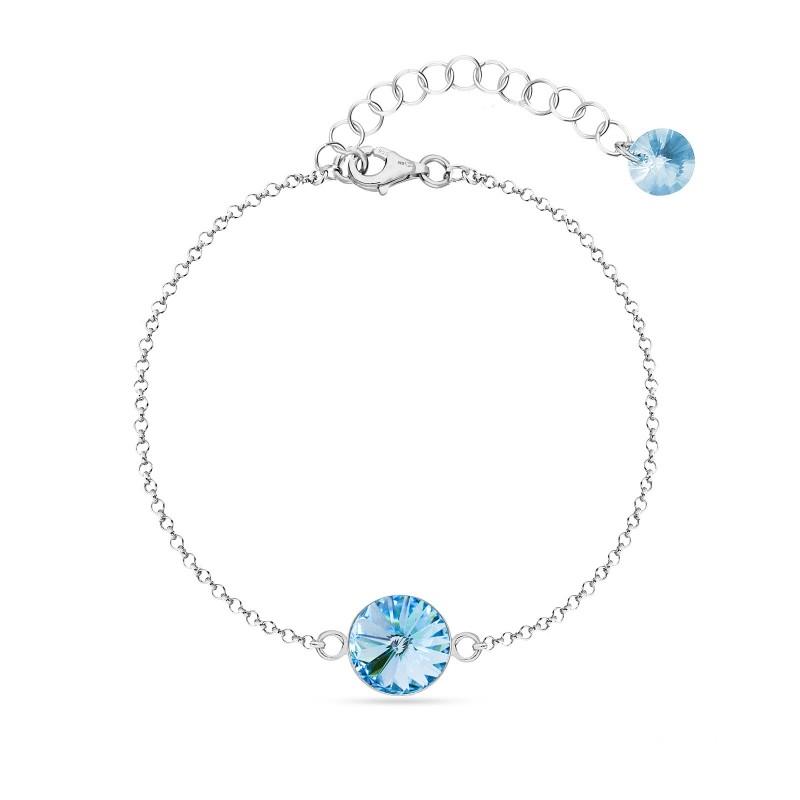 Candy Aquamarine