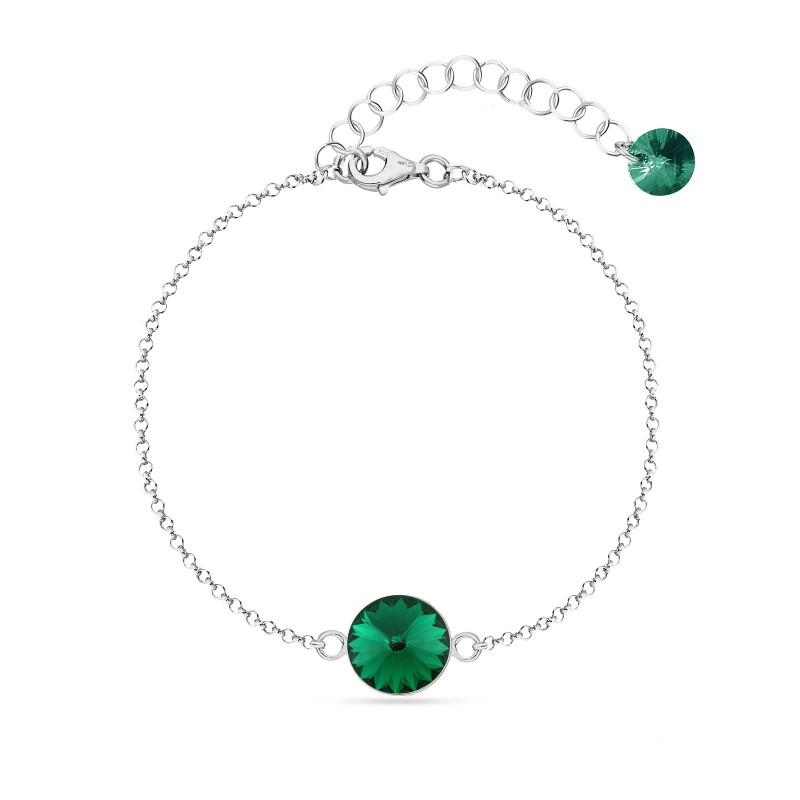 Candy Emerald