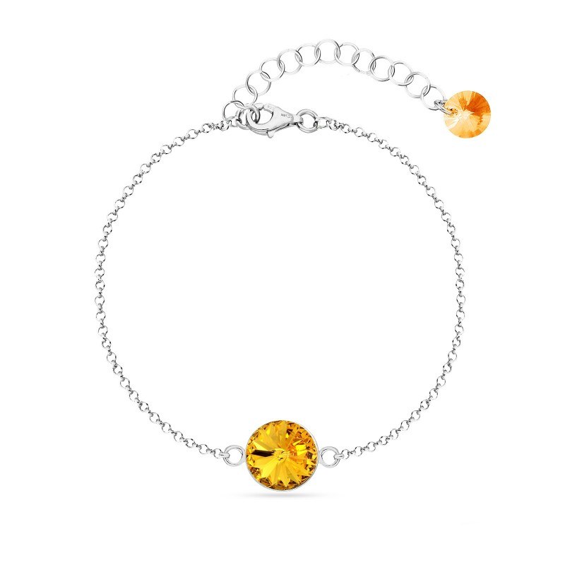 Candy Sunflower
