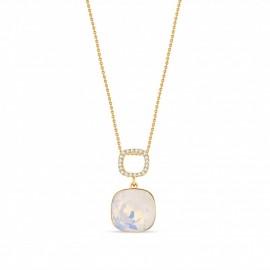 Orbis Water Opal Gold
