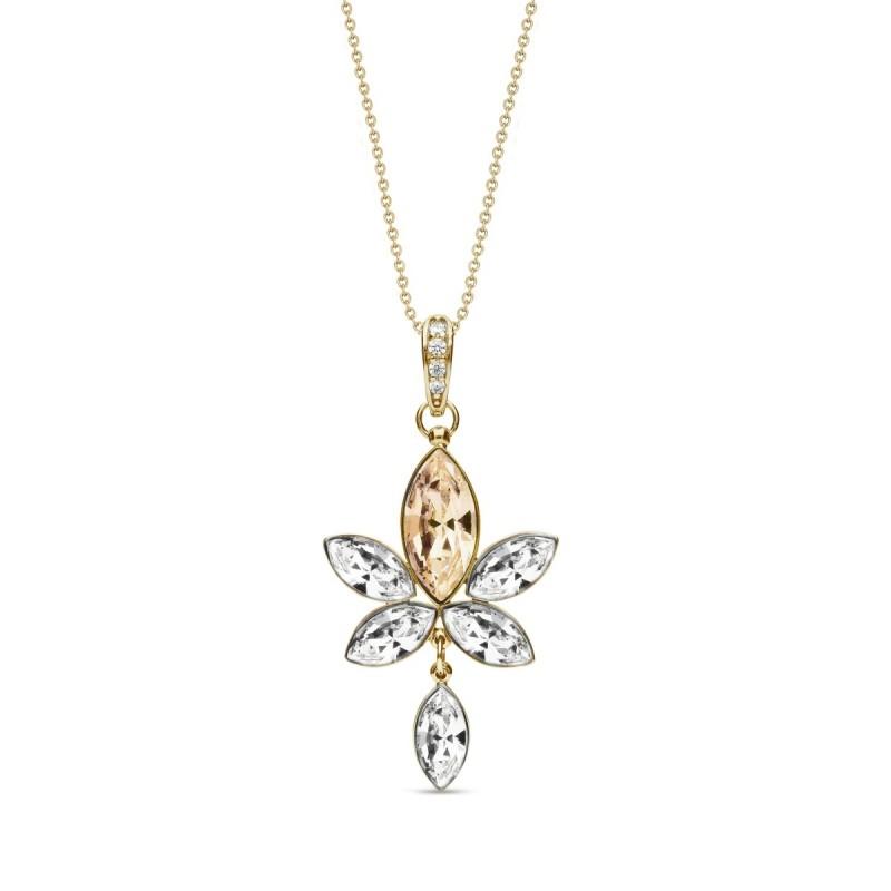 Lotus Light Silk