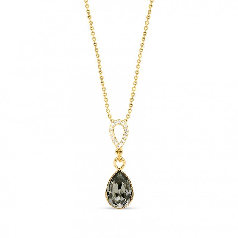 Melfi Black Diamond