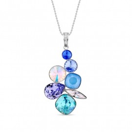 Florindi Light Turquoise