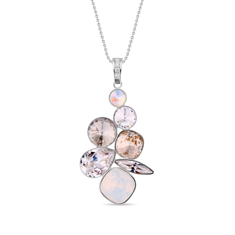 Florindi White Opal