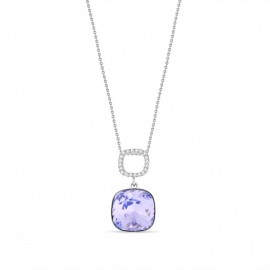 Orbis Provence Lavender