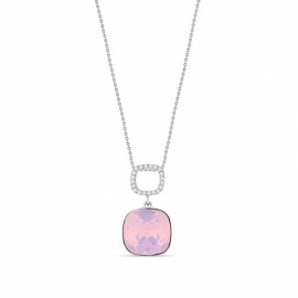 Orbis Rose Water Opal.