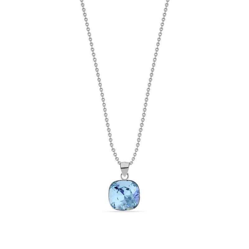 Barete Aquamarine