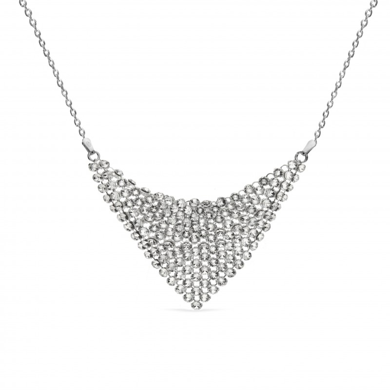 Chic Crystal.