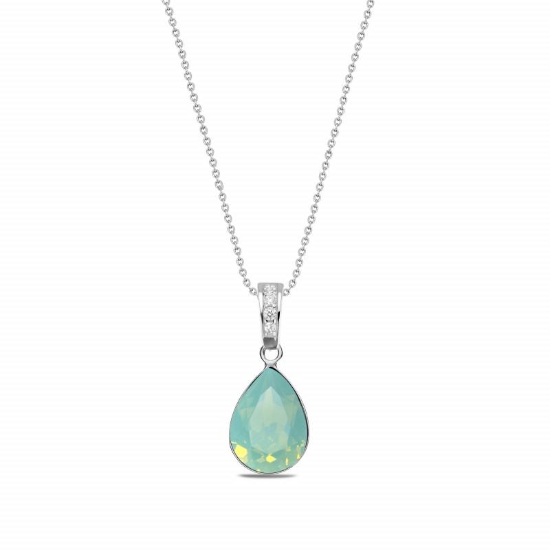 Classy Pear Pacific Opal