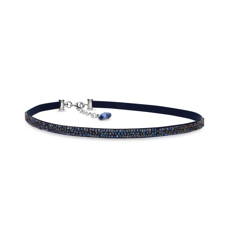 Stripe Rock Blu navy