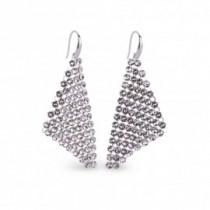 Chic Small Crystal