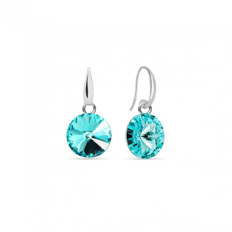 Candy Light Turquoise
