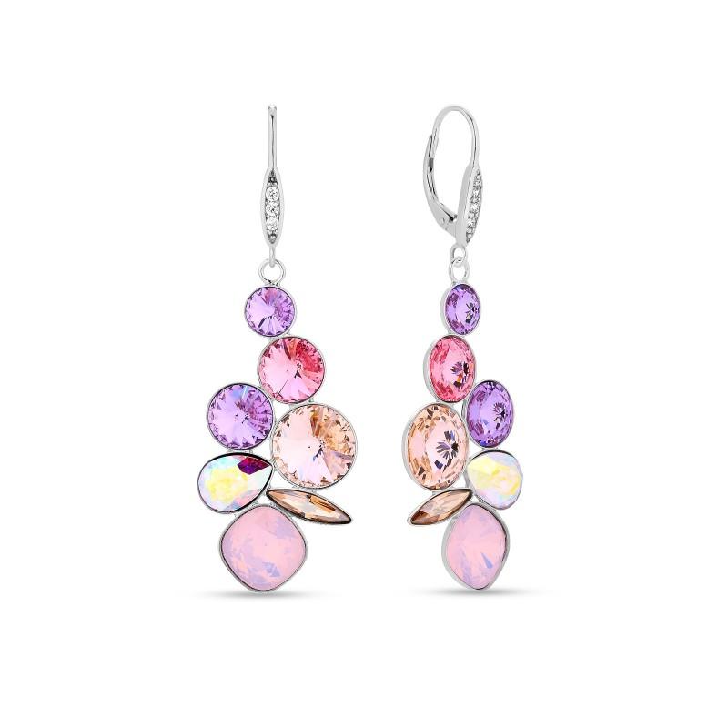 Florindi Rose Water Opal