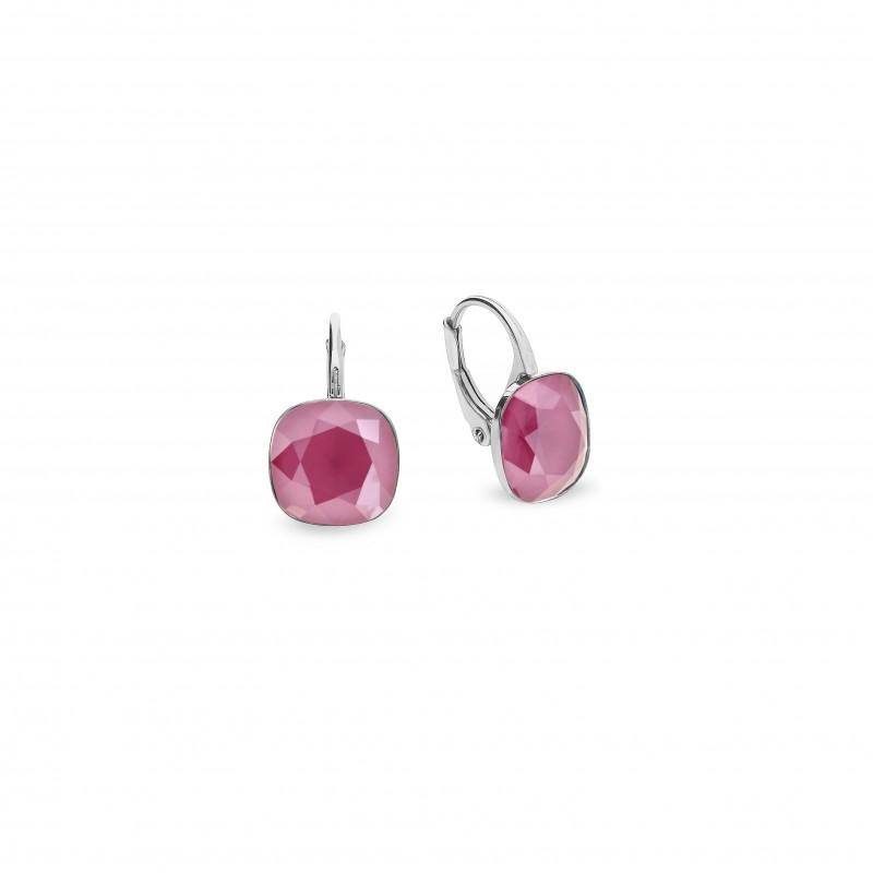 Barete Peony Pink