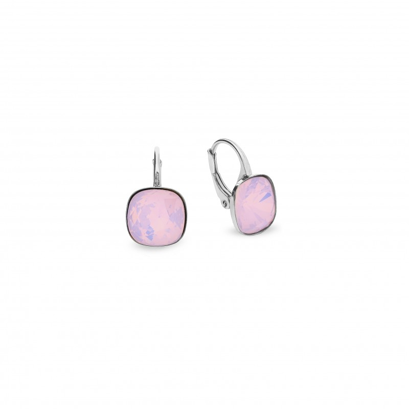 Barete Rose Water Opal.