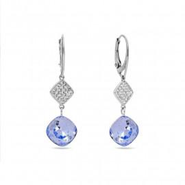 Ravalli Light Sapphire